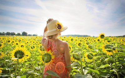D-vitamin-Mikor léphet fel hiányállapot?