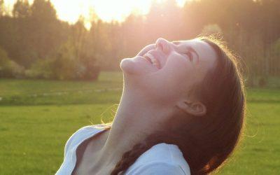 D-vitamin szerepe a szervezetben