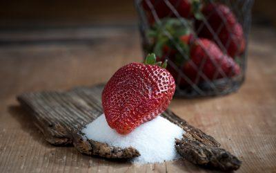 Inzulinrezisztencia és a B12 vitamin kapcsolata